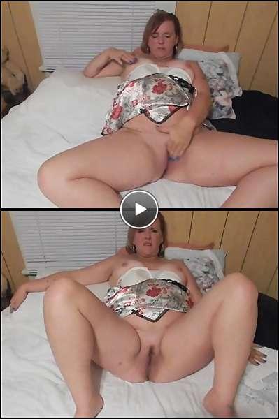 big fat woman pussy video