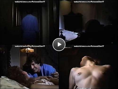 porn movie fluffer video