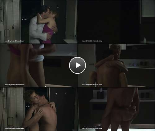 real mom and son sex tapes video