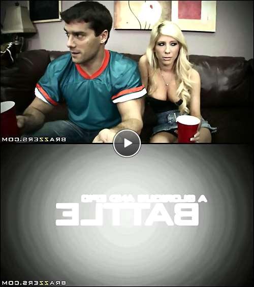 super hot milf porn video