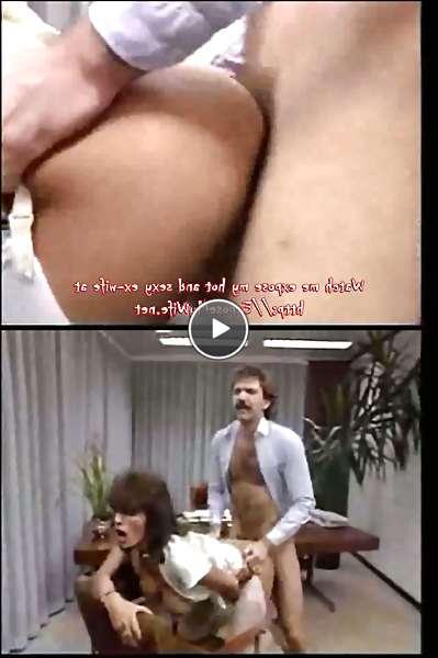 videos porno classic video