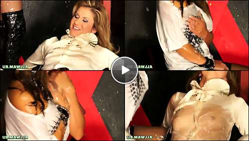xxx porno mouvis video